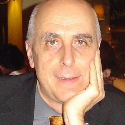 Piero Formica on Muck Rack