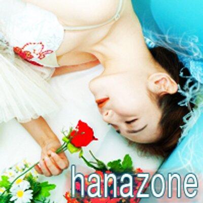 Hanazone on Twitter: