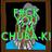 chubak7