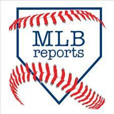 mlb news deutsch