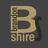 Brandon Shire (@TheBrandonShire) Twitter profile photo