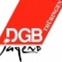 DGB-Jugend Thüringen