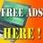 FreeAds4u.co.uk