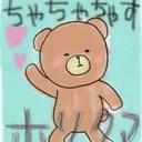 hi ♡⃛ (@22_snowdropp) Twitter