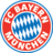 @news5_fcbayern