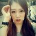 주수미 (@01Jsumi) Twitter