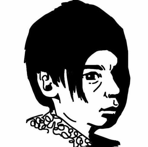 The profile image of daijuniku