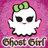 GhostGirlParanormal
