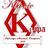 Chicago Alumni ΚΑΨ