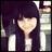 @VampireBritney Profile picture