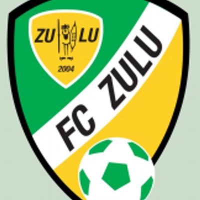 fc zulu