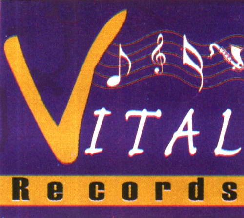 "Divorce Records Search For: Vital Records On Twitter: ""#Chitta #Zehar #The #White"