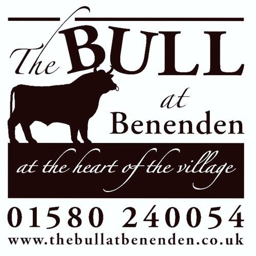 The Bull Benenden
