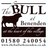 The Bull at Benenden