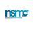The NSMC
