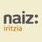 naiz_iritzia