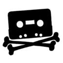 Opentape Group (@opentape) Twitter