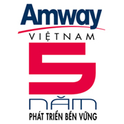 @OfficialAmwayVN