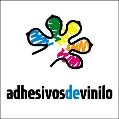 Adhesivos de vinilo adhesivosvinilo twitter - Adhesivos de vinilo ...