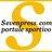 Sevenpress avatar