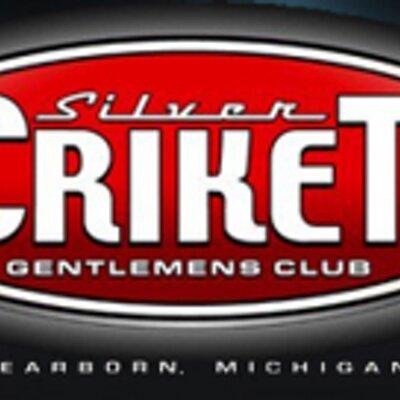 Life. There's cricket strip club congratulate