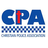 uk_cpa