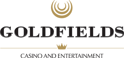 Goldfield casino casino dell hochunk wisconsin