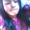 Evelyn Vitória *-* (@01Vitria) Twitter