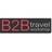 B2B Travel Workshop