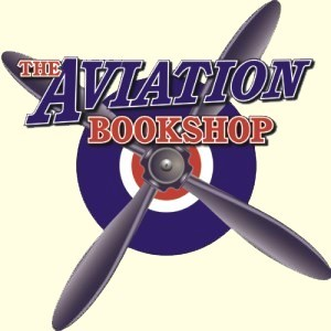 AVIATION BOOKSHOP