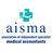AISMA Accountants's Twitter avatar
