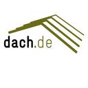 Dach.de logo2 reasonably small