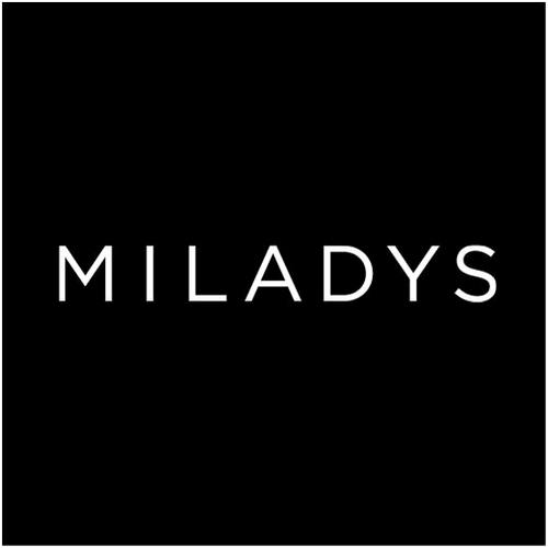 @miladysofficial