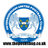 The Posh Club Shop (@PoshClubShop) Twitter profile photo