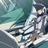 ジャック・アトラスbot (@jack_atlus_bot) Twitter profile photo