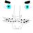 Sou_Tigre