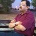 Masood Khan