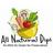 All Natural Dips