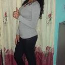 leandra (@0211817) Twitter