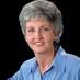 Linda Atkinson - lindaatk