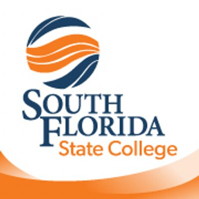 Colleges In South Florida >> Sfscpanthers Sfscpanthers Twitter