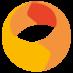 SocialFuel Profile Image