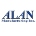 ALAN Mfg Inc Profile Image