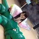 a (@0202_kiseinau) Twitter