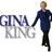Gina King