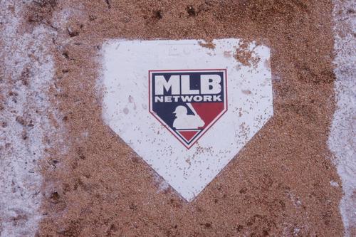 @MLBNetworkPR
