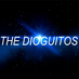 The dioguitos