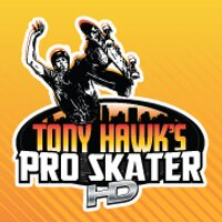 THPS HD | Social Profile