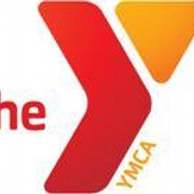 Southwest YMCA (@SouthwestYOmaha) | Twitter