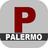 Notizie Palermo